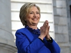 UAW endorses Hillary Clinton for president
