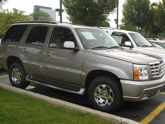 general motors recalls 4 800 vehicles. Cars Review. Best American Auto & Cars Review