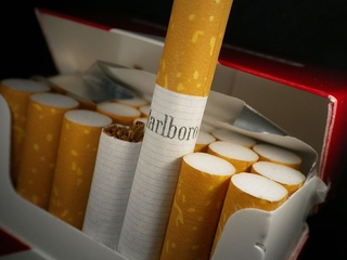 Ann Arbor bans tobacco sales to anyone under 21