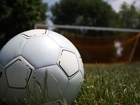 Soccer coach accused of sexual misconduct