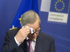 BREXIT: EU's task No. 1: stop further unraveling