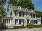 'Amityville Horror' house is up for sale