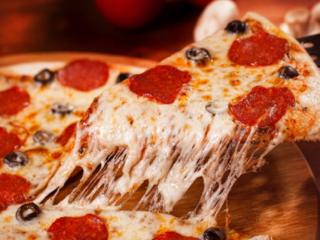 Study confirms 20 most addictive foods