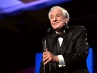 Writer, director Garry Marshall is dead at 81