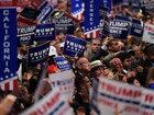 Podcast: Inside Trump's brain trust