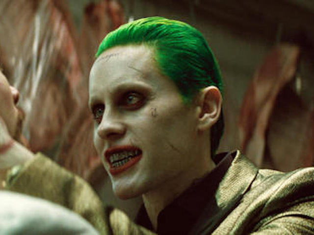 Warner Bros. Pictures via CNN
