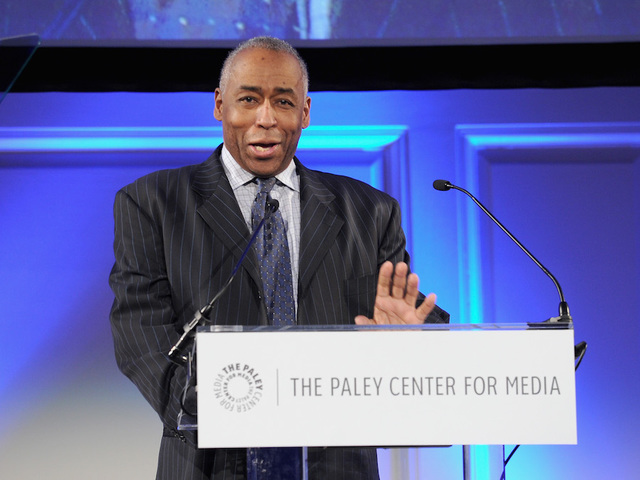 ESPN host John Saunders dead at 61