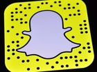 Local student arrested for Snapchat threat