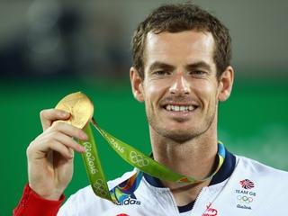 Girl finds stolen Olympic medal in trash