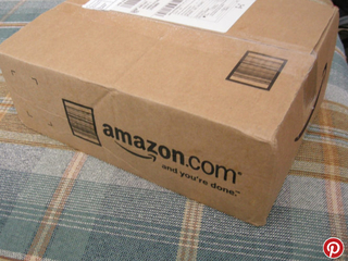 14 Amazon shopping hacks