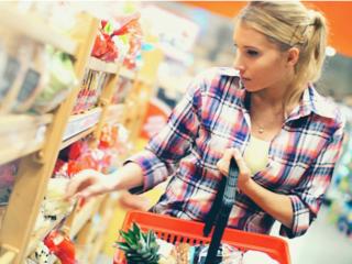 9 secret grocery store money-saving tricks