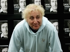 Why Gene Wilder stopped making movies