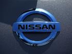 Nissan recalls 341,000 Altima midsize cars
