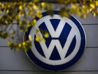Top VW exec could be released from custody