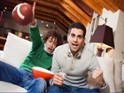 5 can't-miss deals for every football fan
