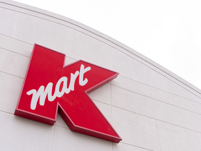 Sears to close another 28 Kmart stores, including two in Pa.