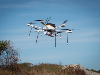 Buying a drone? Know this first