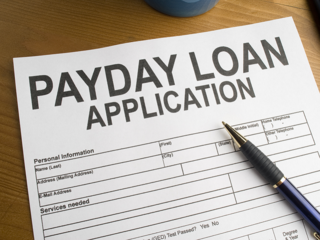 Payday lender fined $1.27B for deception