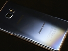 Options if you're worried about Samsung Note 7