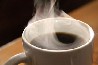Why consuming too much caffeine can be dangerous