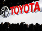 Toyota adds 543K vehicles to air bag recalls