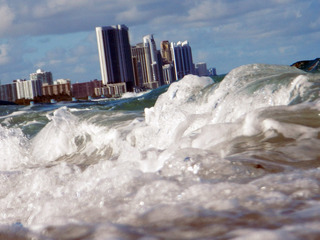 Video: Climate change, global warming explained