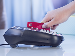 Credit card companies clamp down on churning