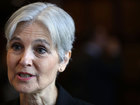 Stein officially requests recount in Michigan