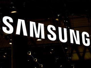 Samsung introducing voice assistant named Bixby