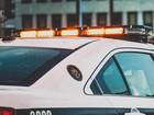 Off-duty black officer shot by white officer