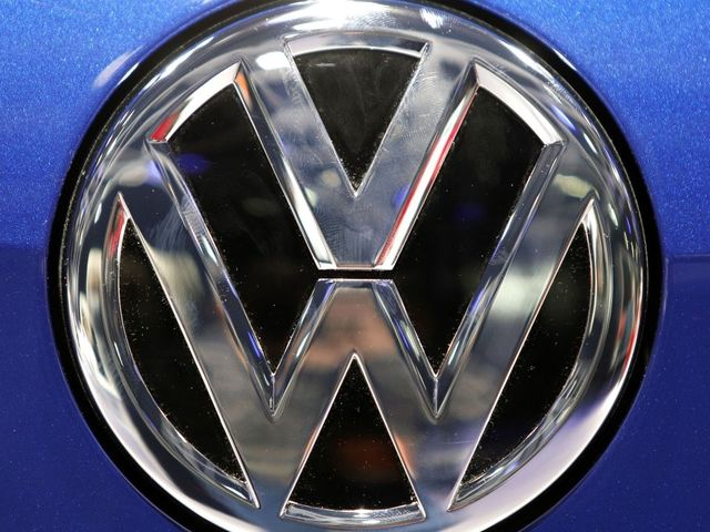 Senior VW managers warned not to travel to US