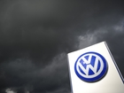 VW to pay $2.8B in diesel emission scandal