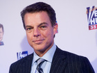 Fox News anchor opens up about being gay