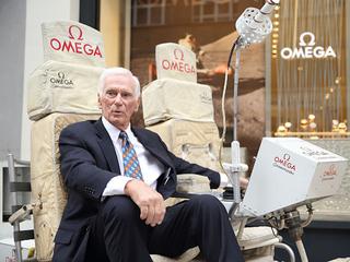 Last man to walk on the moon Eugene Cernan dies