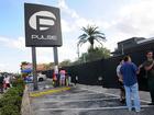 FBI arrests wife of Orlando nightclub shooter