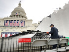 WATCH LIVE: 2017 Inauguration Day coverage
