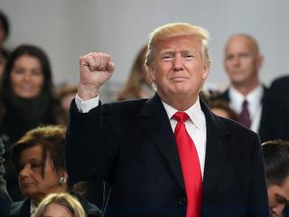 Trump admin orders media blackout at EPA