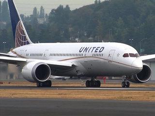 Poll: Should United modify its legging policy?