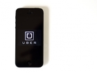 Uber pleads with users deleting the app