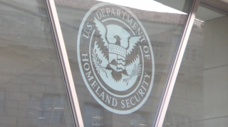 Advocates: DHS immigration memo called 'dragnet'