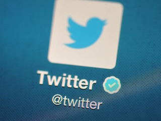 Heads-up: Twitter is changing its privacy policy