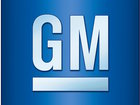 GM works to make driverless cars cheaper