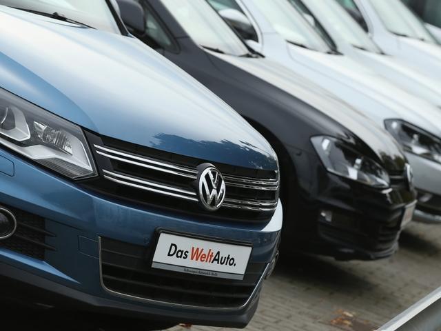 Volkswagen engineer sentenced to prison for Dieselgate involvement