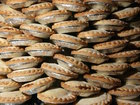Pi Day: Where to get the best deals