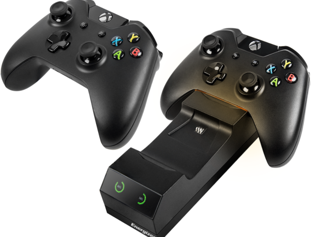 Popular Xbox One controller charging station recalled over burn hazard