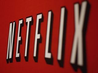 Netflix is raising its prices by 10 percent
