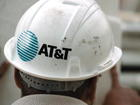 17,000 AT&T workers go on strike