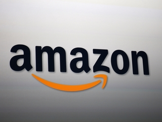 View available Amazon jobs for Livonia center
