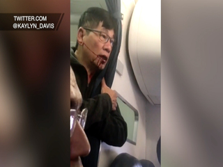 Settlement reached between doctor and United