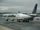 Airline Rights: 3 important rules to know
